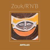 Les titres essentiels Antilles (Zouk / R'n'B)