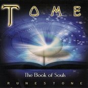 Tome, The Book of Souls