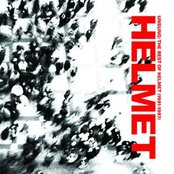 Unsung: The Best Of Helmet 1991-1997