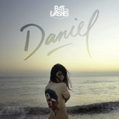 Daniel (Remixes)
