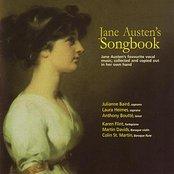 Jane Austen's Songbook