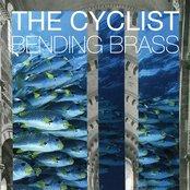 Bending Brass