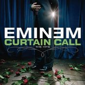 Curtain Call: The Hits [Disc 1]