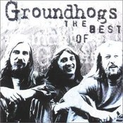 Groundhogs the best Of