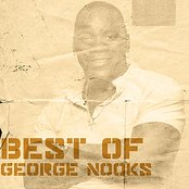 Best Of George Nooks