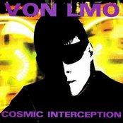 Cosmic Interception