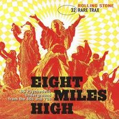 Rolling Stone: Rare Trax, Volume 32: Eight Miles High