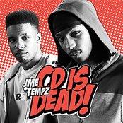CD Is Dead