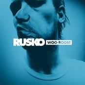 album Woo Boost by Rusko