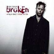 Broken + Fallen Birds Special Edition