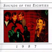 Sounds of the Eighties: 1987