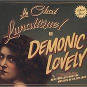 Demonic Lovely