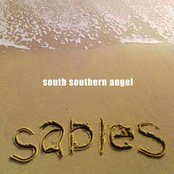 The Sables