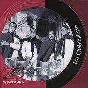 Colección Inolvidables RCA - 20 Grandes Exitos - Volumen 1