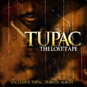 Big Caz Presents 2pac the Lost Tape (Live)