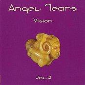 Vision (Volume 4)