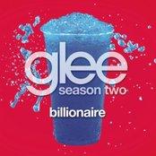 Billionaire (Glee Cast Version)