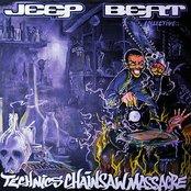 Technics Chainsaw Massacre