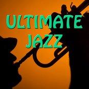Ultimate Jazz
