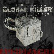 GLOBAL KILLER (ACIDANCE RECORDS)