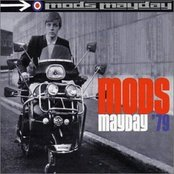 Mods Mayday '79 (disc 1)