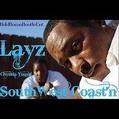 SouthWest Coast'n