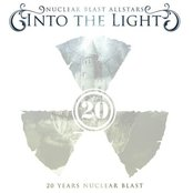 Into The Light - 20 Years NB
