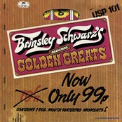 Original Golden Greats (25 Thoughts Of Brinsley Schwarz)