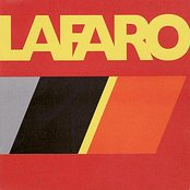 LaFaro EP