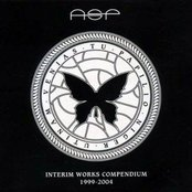 Interim Works Compendium