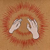 Lift Your Skinny Fists Like Antennas To Heaven (Disc 1)