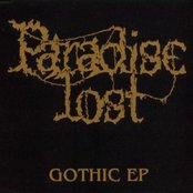 Gothic EP