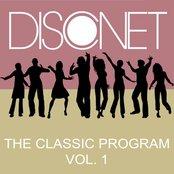 DiscoNet - The Classic Program - Volume 1