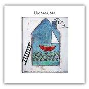 Ummagma