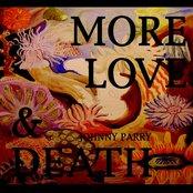 More Love & Death