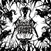 Existence of Abhorrence