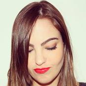 Marcela Venet