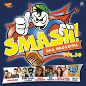 Smash! Vol. 30