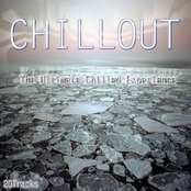 Chillout - the Ultimate Chilled Experience