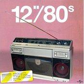 """12""""/80s (disc 1)"""