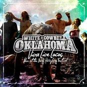 White Cowbell Oklahoma - Viva Live Locos alive at the Burg Herzberg Festival