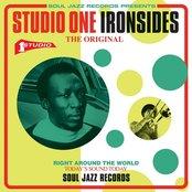 Studio One Ironsides