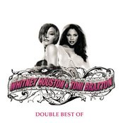 Double Best Of