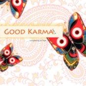 Good Karma Vol. 2