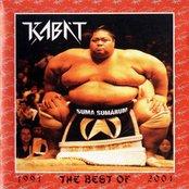 Suma Sumárum: The Best Of (disc 2)