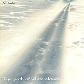 The Path of White Clouds