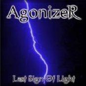 Last Sign of Light