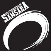 Breaking Samsara