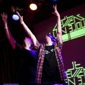JDDJ3J Live @ Blip Festival 2009