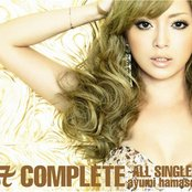A Complete: All Singles